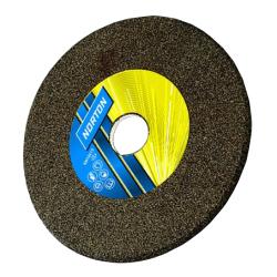 kamień 1-a-300*40*51 a60 k5vbe33