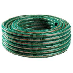 """wąż ogrodowy classic 3/4"""" 50m awtools"""
