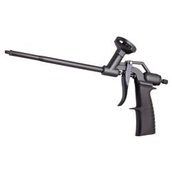 pistolet do pianki montażowej