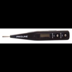 proline próbnik elektryczny wskażnik napięcia 250v 10542