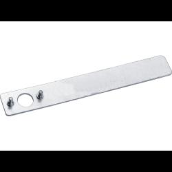 kluczyk do szlifierki kątowej 115/125mm condor