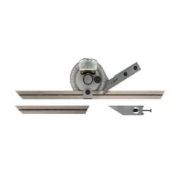 kątomierz tarczowy 150x300mm limit