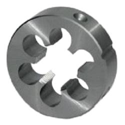 narzynka unf 3/4-16 din-22568 (2a) hss 800