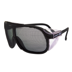 okulary ochronne siatkowe ce lahtipro