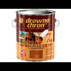 drewnochron extra cedr 2,5l
