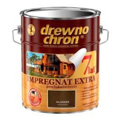 drewnochron extra palisander 2.5l