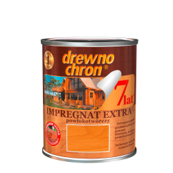 drewnochron extra sosna 2,5l