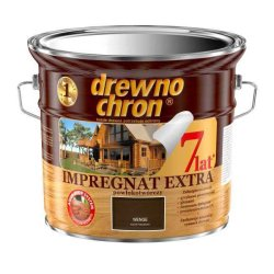 drewnochron extra wenge 0,75l