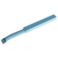nóż tokarski nnwb 16x16 sk5 iso9