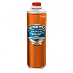 hammerite rozpuszczalnik 1l