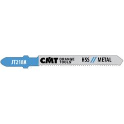 BRZESZCZOT I50 L76 ROZSTAW ZĘBÓW 1,2 5SZT CMT