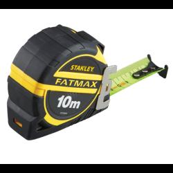 STANLEY MIARA PREMIUM FATMAX 10M