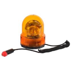 lampa błyskowa ostrzegawcza 24v
