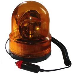 lampa błyskowa ostrzegawcza 12v