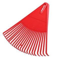 """proline grabie plastikowe do liści kanadyjki """"click"""" 49cm 14313"""