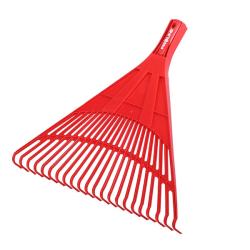 """proline grabie plastikowe do liści kanadyjki """"click"""" 50cm 14314"""