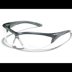 okulary zekler 75 bezbarwne