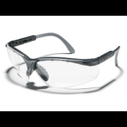okulary zekler 55 bezbarwne hc/af
