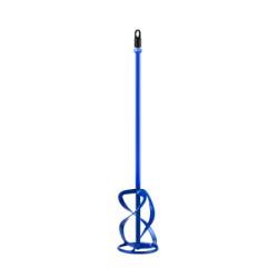 mieszadło trójłopatkowe 160mm (m14) blue dolphin