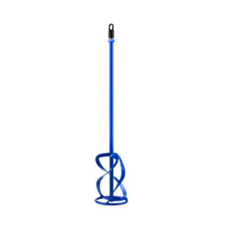 BLUE DOLPHIN MIESZADŁO TRÓJŁOPATKOWE 160MM (M14)