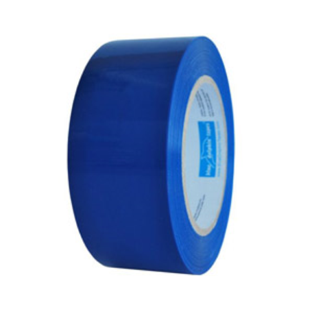 BLUE DOLPHIN TAŚMA MALARSKA MT-PG 38mm x 50m