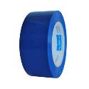 BLUE DOLPHIN TAŚMA MALARSKA MT-PG 48mm x 50m