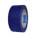 BLUE DOLPHIN TAŚMA MALARSKA MT-PG 25mm x 50m