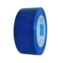 TAŚMA ZEWNĘTRZNA MT-PE 48mm x 50m BLUE DOLPHIN