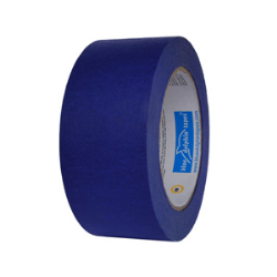 BLUE DOLPHIN TAŚMA MALARSKA MT-PG 30mm x 50m