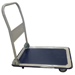 wózek 4-kołowy - udżwig do 150 kg condor