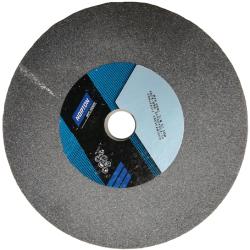 NORTON KAMIEŃ 1-A-250x25x32 A60 K5VBE33