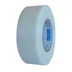 taśma fiber fsh-6x8 bdt 48mm x 90m blue dolphin