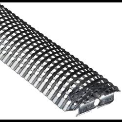 ostrze wymienne 250mm półokragle