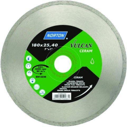 tarcza diament uni-df 125*22.23 vulcan