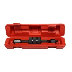 proline ściagącz bezwładnościowy 220mm do wtryskiwaczy 46847