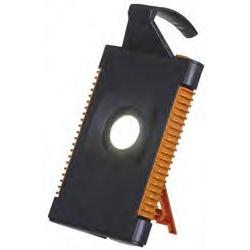 LAMPA PRO COMPACT GRUNDA