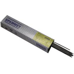 SPAWMET ELEKTRODY PERFEKT FI 2.5X350mm 3,4kg