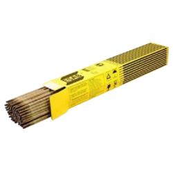 elektrody ok.46.00 3.25x350 5,5kg/opk esab