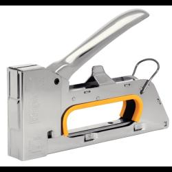 zszywacz ręczny stalowy r23 blister rapid