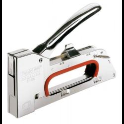 zszywacz ręczny stalowy r153 blister rapid