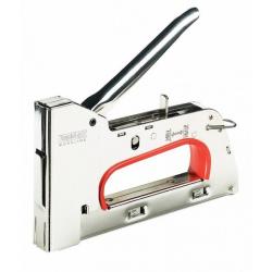 zszywacz ręczny stalowy r353 blister rapid