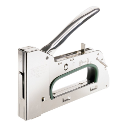 zszywacz ręczny stalowy r34 blister rapid
