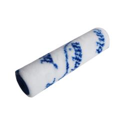 BLUE DOLPHIN WAŁEK DOLPHIN 18CM