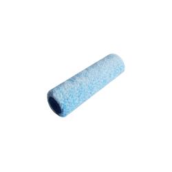 BLUE DOLPHIN WAŁEK BLUEWHITE 18CM