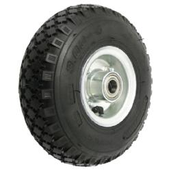d-260 koło pneum metal-guma [260mlkx4] zabi