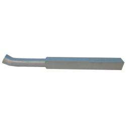 nóż tokarski iso 08r/ nnwa 16*16 sk5
