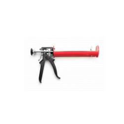 wyciskacz cylindryczny bw-08 pro