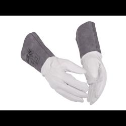 rękawice guide 240 bez podszewki 10 guide