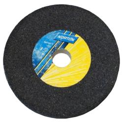 kamień 1-a-200*25*32 37c 60k6vk norton