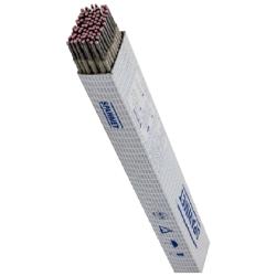 elektrody super 46 fi 4.0x450mm 4,8kg spawmet